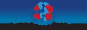 Evrolek-pharmacija d.o.o. Logo